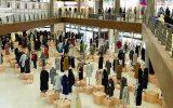 نمایشگاه مد و لباس ترکیه
