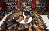 جایگاه صنعت کفش ایران در جهان کجاست؟