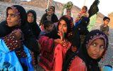 ۱۴ سند ارتقای وضعیت زنان در استانهای کشور تصویب شد