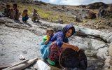 زنان روستایی از امکانات بهداشتی کمتری برخوردارند
