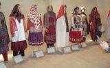 برندهای مد و لباس ایران در نمایشگاه «میلانو اونیکا» حضور نداشتند!