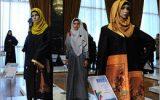طراحان مد و لباس برای اطمینان مصرف کنندگان «کد شیما» دریافت کنند