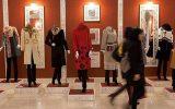 نمایشگاه «صنعت هنر مد» دی ماه در اصفهان برگزار میشود