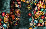 متولیان مد و لباس و صنایع دستی به دنبال چه هستند؟ لباسی از جنس «پیوند» هویتهای ایرانی