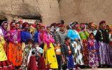 توجه ویژه به جمعیت زنان روستایی و عشایری