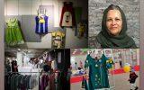 سومین جشنواره طراحی پارچه و لباس کودک و نوجوان هنوز حامی مالی ندارد