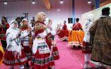 گزارشی از سیزدهمین جشنواره بینالمللی فرهنگ اقوام ایران در گنبد کاووس