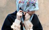 کمیتههای انجمن طراحان و تولیدکنندگان محصولات حجاب تشکیل شد/ ۲۳ آبان معرفی اعضا و دبیران