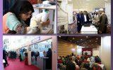 فعالیتهای بینالمللی مد و لباس اسلامی ایرانی در جهان کمرنگ شده است