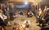 جشنواره بین المللی فرهنگ اقوام گلستان