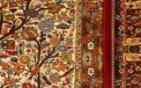 برپایی نمایشگاه توانمندی های زنان کهگیلویه و بویراحمد از ۲۵ تا ۲۹ آذرماه ۱۳۹۸