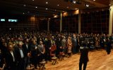 جشنواره ملی «سی پال» آغاز به کار کرد
