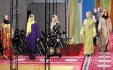 ایجاد بانک اطلاعاتی طراحان مد و لباس در آذربایجانشرقی
