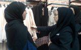 مردم فکر میکنند لباس ایرانی لزوما باید ارزانتر از لباس خارجی باشد