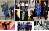 زنان قدرتمند چه میپوشند؟