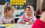 انتقاد از ارائه طرح ممنوعیت حجاب در مدارس آلمان