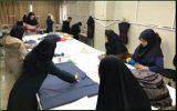 انجمن پوشاک مدارس با بخش علمی و دانشگاهی همکاری میکند