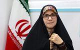سیده فاطمه ذوالقدر: نتیجه برگزاری موضوعی جشنواره مد و لباس فجر به گسترش بازار فروش لباس اقوام میانجامد
