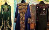 نخستین جشنواره مد و لباس جنوب کرمان برگزار میشود