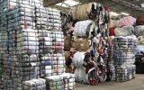 صنعت پوشاک، با افزایش هزینه قاچاق نجات مییابد؟