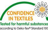 استاندارد «اوکوتکس ۱۰۰»  (OEKO-TEX 100) چیست؟