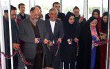 استفاده از ظرفیت جشنواره مد و لباس برای صلح و آرامش پایدار در منطقه