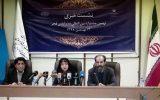 نهمین جشنواره مد و لباس از ۲۴ بهمن در بوستان گفتوگو آغاز میشود