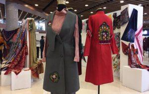 محصولات کاربردی جشنواره مد و لباس فجر به صورت انبوه تولید و تجاریسازی میشوند