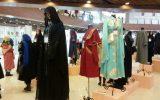 در کنار جشنواره مد و لباس فجر، بخش فروش را برای تولیدکنندگان و طراحان داشته باشیم