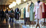 برگزاری مراسم اختتامیه نهمین جشنواره لباس فجر به تعویق افتاد