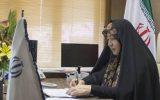 گزارش جامع برگزاری نهمین جشنواره بینالمللی مد و لباس فجر