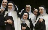 نظر دانشمندان غربی درباره حجاب زنان چیست؟