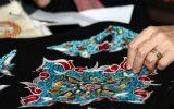 انتشار برنامه نشستها و کارگاههای بخش دوختهای سنتی جشنواره بینالمللی مد و لباس فجر