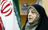 برنامههای زنان و اتهام اسناد غربی