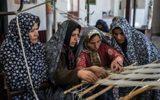 ۶۱ درصد تعاونیهای زنان در بخش تولیدی فعالیت می کنند