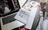 سال جدید و لزوم توجه هر چه بیشتر به «روزنامهنگاری مد»