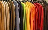 پویایی صنعت پوشاک و مد به شدت در حال تغییر است
