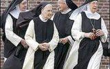 ضرورت عفاف و حجاب در آیین مسیحیت