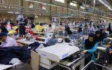 برندهای ایرانی خط تولید ماسک و گان مورد نیاز کرونا را راهاندازی کردهاند