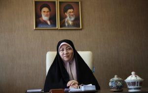 برگزاری «هفته مد اسلامی» با حضور کشورهای مسلمان/ مافیای چادر مشکی اجازه تولید داخلی نمیدهد