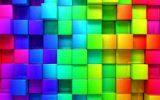 رنگ فاکتوری مهم در مد بهار سال ۲۰۲۱ (رنگ مد ۲۰۲۱)
