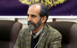 آقای دکتر ابوالقاسم آقاحسین شیرازیریاست محترم اتحادیه پوشاک تهران مدیری زحمت کش،توانمند با۴۰ سال سابقه تولید و فروش پوشاک