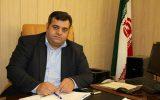 میر اسماعیل صدیق با ۲۰ سال سابقه فعالیت در صنف پوشاک استان البرز