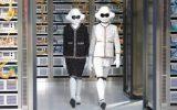 هوش مصنوعی در خدمت صنعت مد و لباس