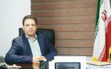 پیام تبریک نوروزی  محمدرضا بورنگ صاحب امتیاز و مدیر مسؤل پایگاه خبری لباس پارسی