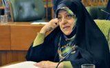پخش آنلاین دو سخنرانی معصومه ابتکار در مجمع عمومی و نیز میزگرد وزرای عالی رتبه در حدود ساعت ۱۶:۳۰ امروز و ۲۱ امشب به وقت تهران