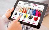 نحوه راه اندازی فروشگاه مد و پوشاک آنلاین موفق