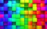 تأثیر رنگها روی ذهن و جسم انسان