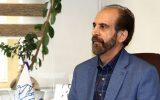 تشکیل کارگروه پیگیری و اقدام برای تحقق شعار سال ۱۴۰۰ در اتحادیه پوشاک تهران