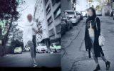 شبیخون مانکنهای خیابانی زیر پوست کارگروه مد و لباس کشور